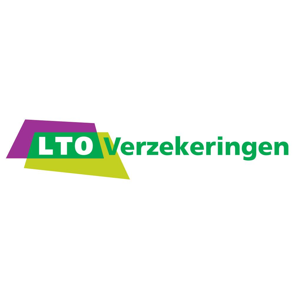 LTO Verzekeringen