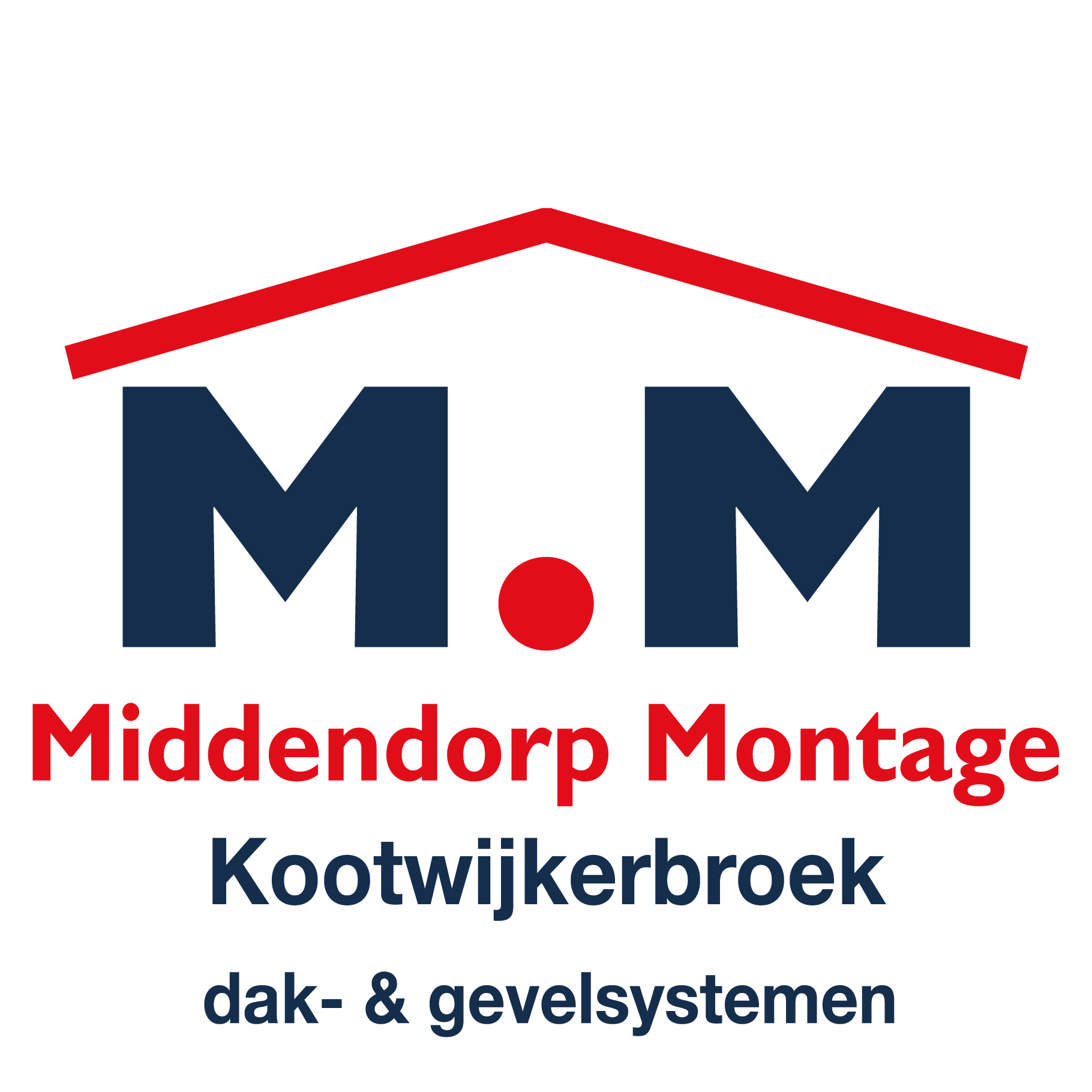 Middendorp Montage