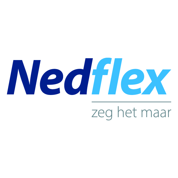 Nedflex