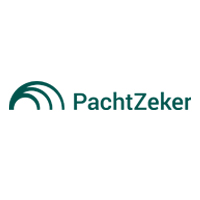 PachtZeker