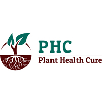 Plant Health Cure