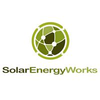 SolarEnergyWorks