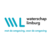 Waterschap Limburg