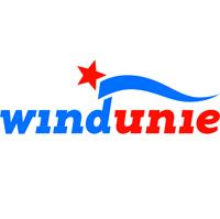 Windunie